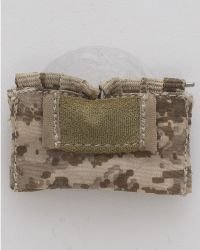 CalTek Preacher Medal of Honor Warfighter: Accessory Pouch