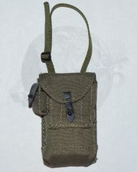 Dam Toys Russian Spetsnaz MVD OSN Vityaz In Chechnya: Satchel Should Bag (OD)