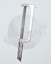Ring Toys Infamous Misty Midnight Jack the Ripper: Hand Saw