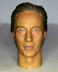 Headplay William Fitchner Headsculpt