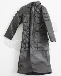 Unknown Manufacturer Punisher Style Overcoat