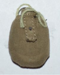Rare & Hard To FindDiD Russian Army Canteen With Cloth Pouch