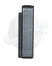 Rare & Hard To FindWWII US Army Thompson Submachine Gun 20 Round Magazine (Metal)