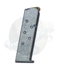 Rare & Hard To Find  M911 Magazine (Narrow)
