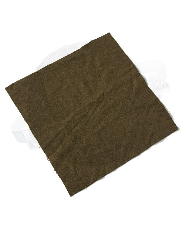 WoOS Originals Custom WWII US Army Wool Blanket