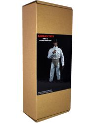 Redman Toys Clockwork Orange Alex