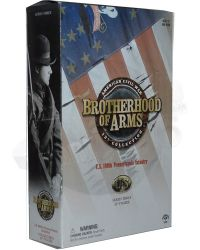 Sideshow Collectibles Brotherhood in Arms Union Soldier 100 Pennsylvania Infantry