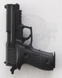 Very Hot Toys The Last No More: P226 Pistol