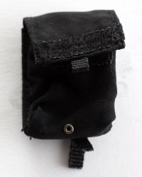 Very Hot Toys The Last No More: Dump Pouch