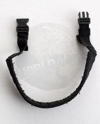 Very Hot Toys The Last No More: Padded Duty Belt