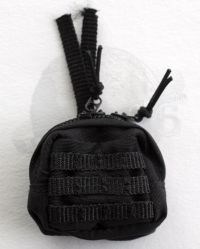 Very Hot Toys The Last No More: Molle Medical Pouch