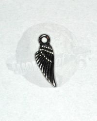 WoOS Originals Small Wing Charm